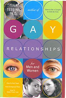 ... New Gay Relationships Cover will it help us deal with the generational ...