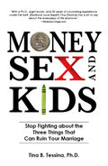 MoneySexKids galley cover