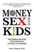 MoneySexKids