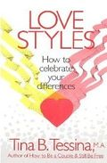 Lovestyles new kindle.jpg (2)
