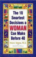 10 Smartest