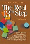 13th Step