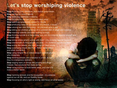Stop_Violence (1)