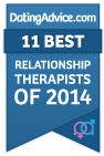 11 best therapists dating advice