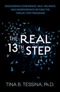 The Real 13th Step_ebook