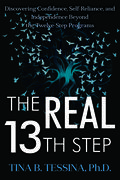 The Real 13th Step 2_for review
