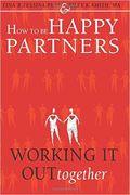 Happy Partners