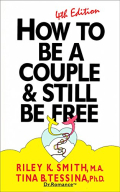 Couple and Free 4th Edition