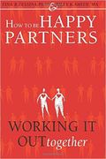 How to be Happy Partners