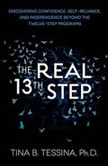 13th Step ebook