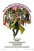Scrooge1970Film