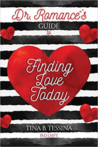 Dr_Romances_Guide_to_Finding_Love_Today2
