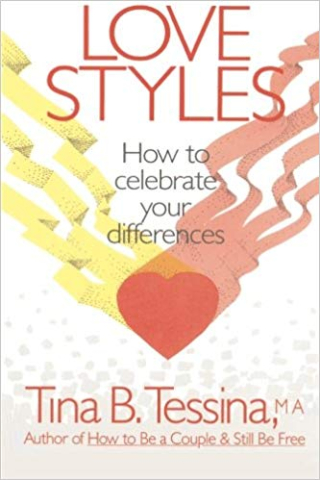 Love Styles 2
