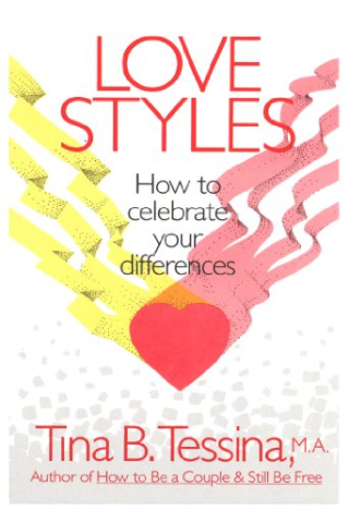 Lovestyles new kindle.jpg