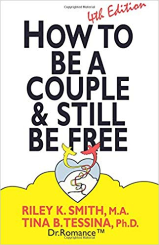 Couple and Free 4th Ed