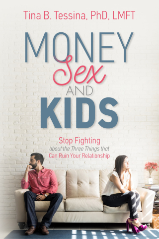 Money Sex and Kids k