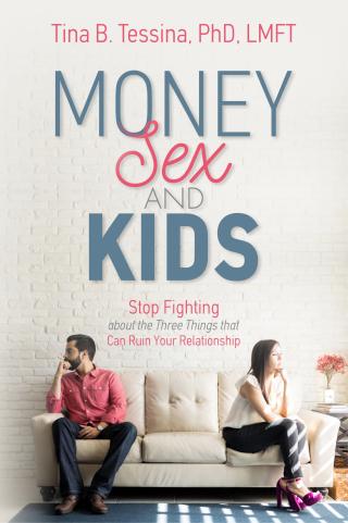 Money Sex and Kids k